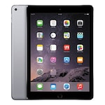 Buy Apple iPad Air 2 Wi-Fi Space Grey, 32 GB Online