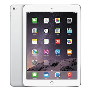 Buy Apple iPad Air 2 Wi-Fi Online