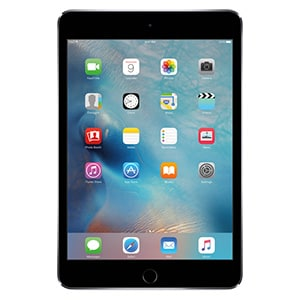 Buy Apple iPad Mini 4 Wi-Fi Online
