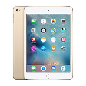 Buy Apple iPad Mini 4 Wi-Fi+Cellular Online