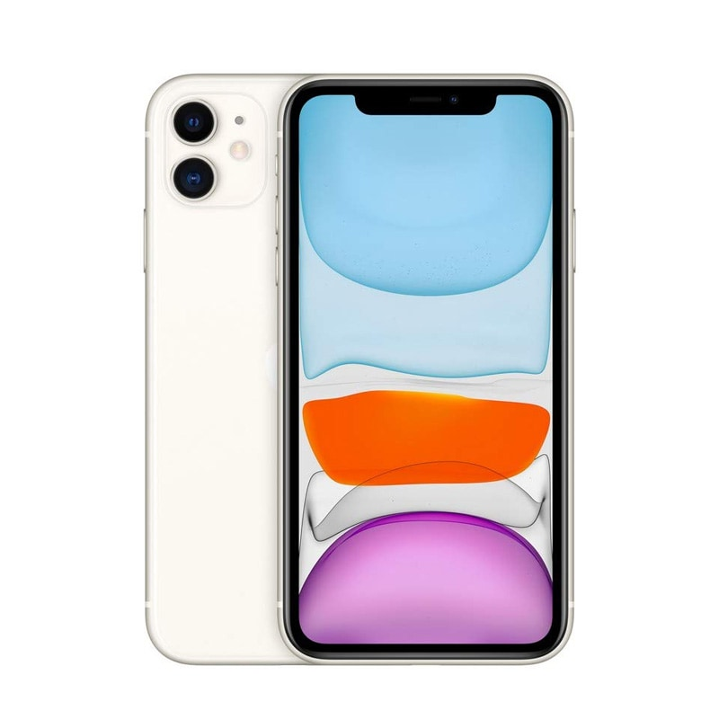 Iphone 5 white colour price