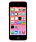 Buy Apple iPhone 5C Pink, 8 GB Online