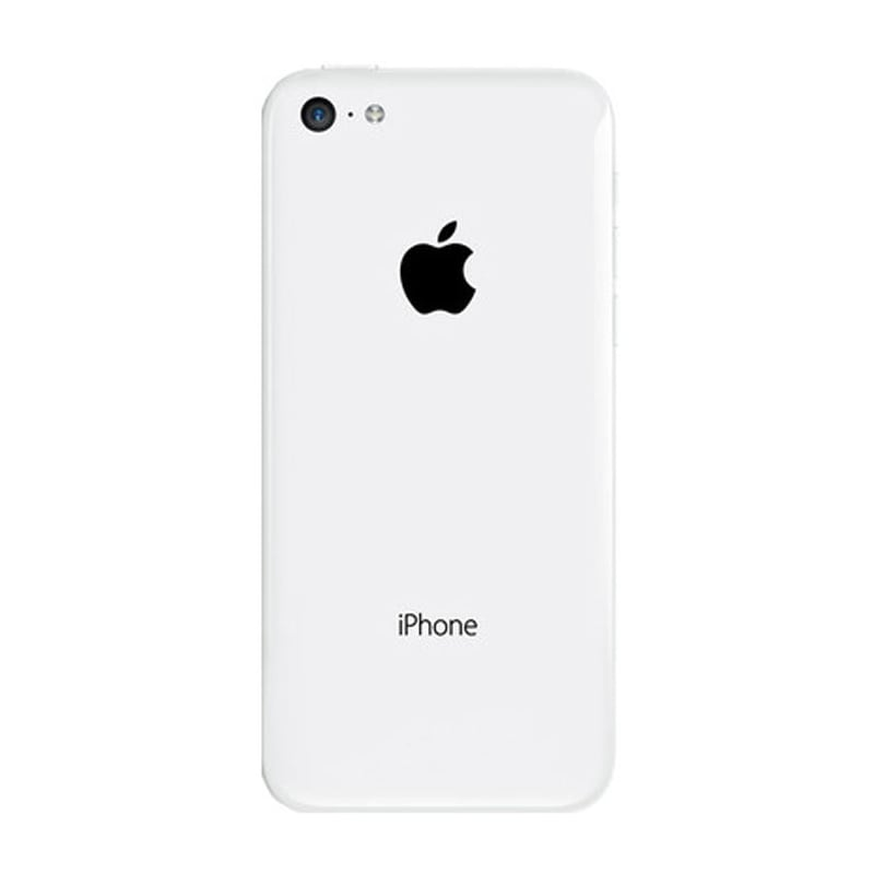 buy iphone 5c imported apple iphone 5c white 16 gb price in india buy 10318