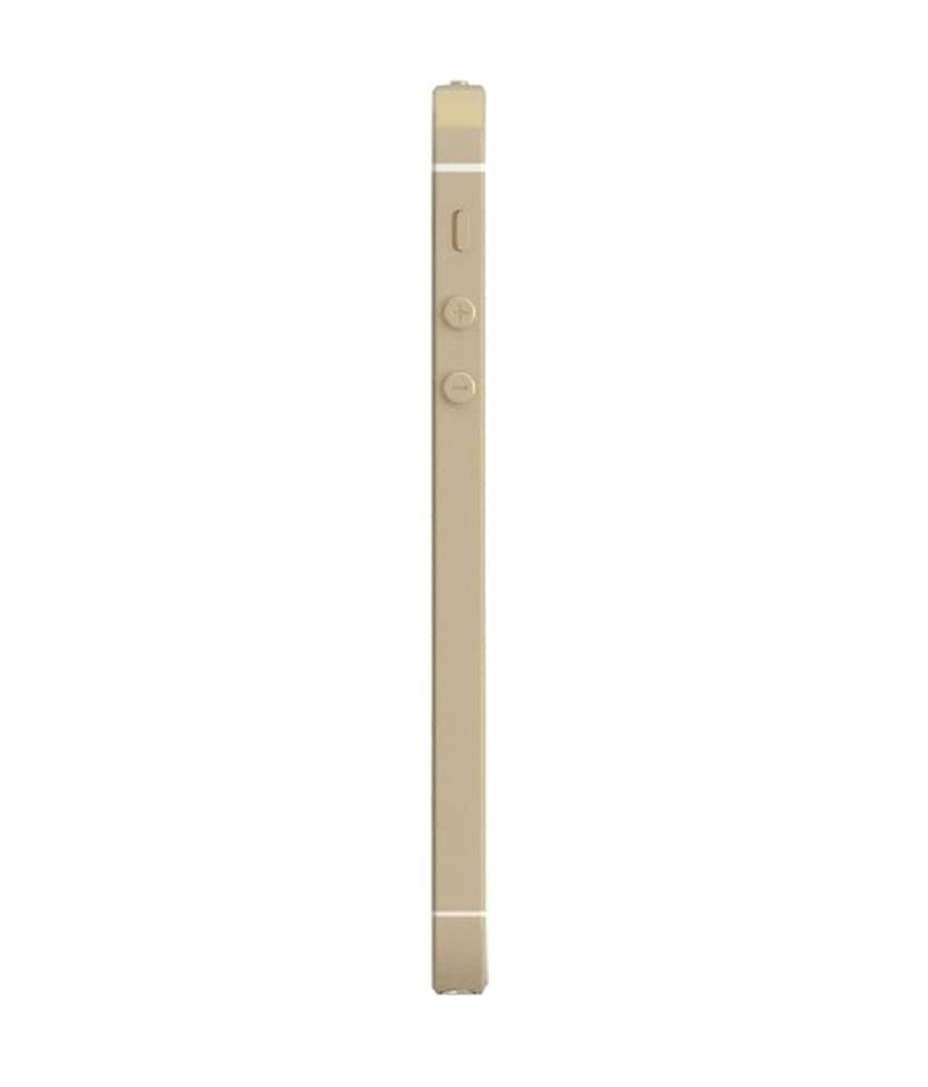 Buy Apple iPhone 5s Gold, 16 GB online
