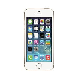 Apple iPhone 5s Gold, 16 GB