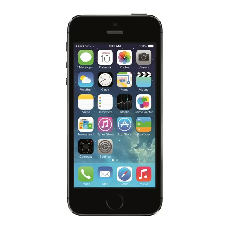 iphone a1530 price in india
