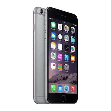 Refurbished Apple iPhone 6 Plus (Space Grey, 1GB RAM, 64GB) Price in India