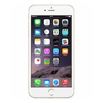 Buy IMPORTED Apple iPhone 6 Gold, 16 GB Online