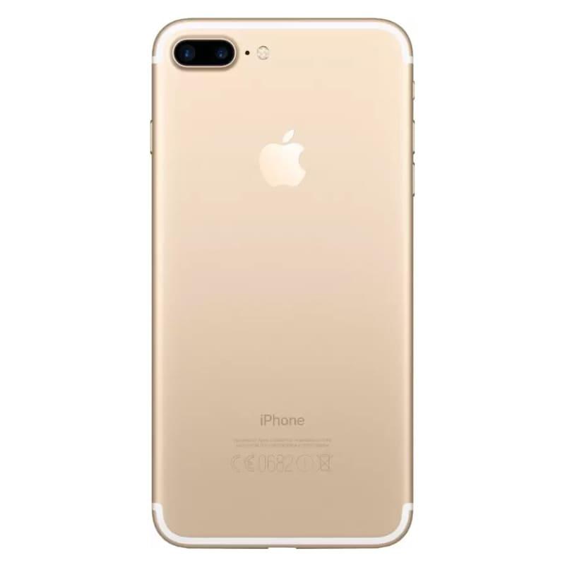 apple iphone 7 plus gold 32 gb price in india buy apple