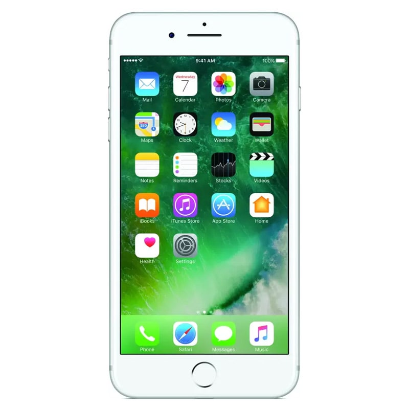Best Iphone S Plus Gb Deals