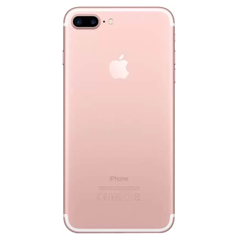 apple iphone 7 plus rose gold 256 gb price in india buy apple iphone 7 plus rose gold 256 gb. Black Bedroom Furniture Sets. Home Design Ideas