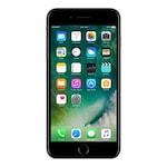 Buy Refurbished Apple iPhone 7 Plus (3 GB RAM, 128 GB) Black Online