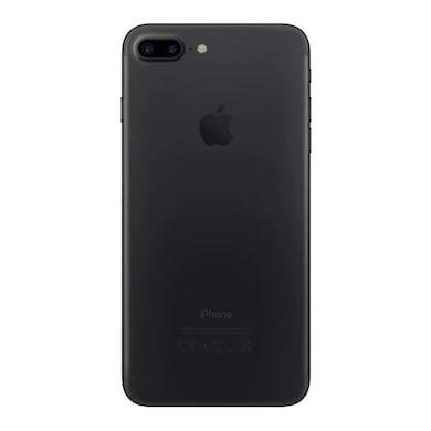 Refurbished Apple iPhone 7 Plus (Black, 3GB RAM, 128GB) Price in India
