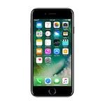 Buy Apple iPhone 7 Jet Black, 32 GB Online