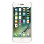 Buy Refurbished Apple iPhone 7 (2 GB RAM, 128 GB) Rose Gold Online