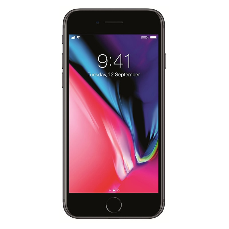4dfc6222a Upcoming Apple Phones in India - Apple iPhone 8 Plus (256GB) - Gold