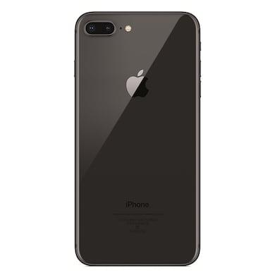 Buy Apple iPhone 8 Plus (Space Grey, 64GB) Price in India ...