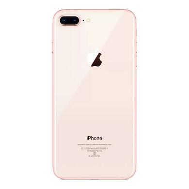 Refurbished Apple iPhone 8 Plus (Gold, 3GB RAM, 64GB) Price in India