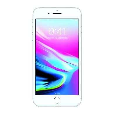Buy Refurbished Apple iPhone 8 Plus (Silver, 3GB RAM, 64GB) Price in India (02 Jan 2020 ...