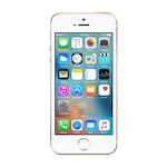 Buy Apple iPhone SE Gold, 32 GB Online
