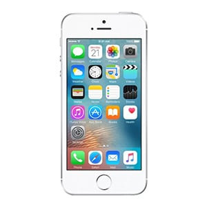 Buy Apple iPhone SE Online
