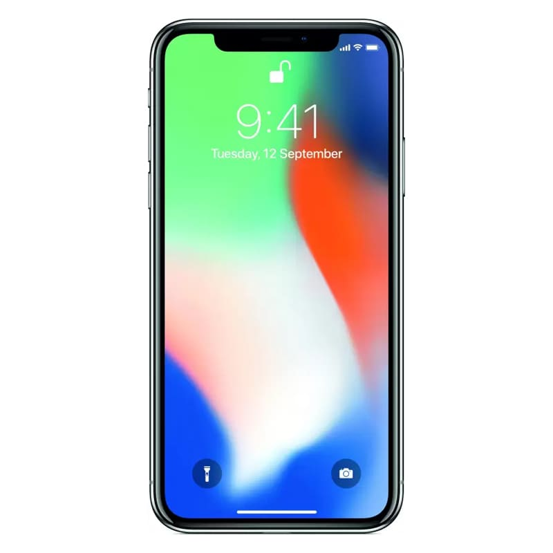 b660a486c Upcoming Apple Phones in India - Apple iPhone X (Space Grey