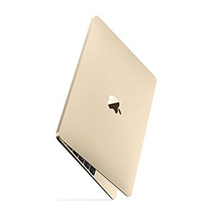 Buy Apple MacBook MLHE2HN/A 12 Inch Laptop (Core M3/8GB/256GB/Mac OS X El Capitan) Online
