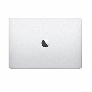 Apple MacBook Pro MLVP2HN/A 13 Inch Laptop (Core i5/8GB/256GB/Mac OS/Touch Bar) Silver Price in India
