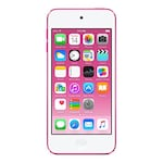 Buy Apple MKH02HN/A Ipod Touch 16 GB Pink Online