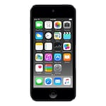 Buy Apple MKJ02HN/A Ipod Touch 32GB Space Gray Online