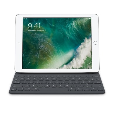 Apple MM2L2ZM/A Smart Keyboard 9.7 Inch iPad Pro Black Price in India