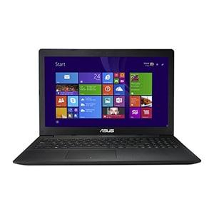 Buy Asus A553MA-BING-XX1150B 90NB04X1-M26870 15.6 Inch Laptop (PQC/2GB/500GB/Win 8.1) Online