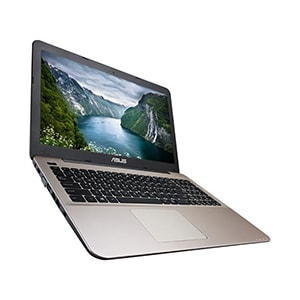 Buy Asus A555LA-XX2384D 90NB0651-M37020 15.6 Inch Laptop (Core i3 5th Gen/4GB/1TB/DOS) Online
