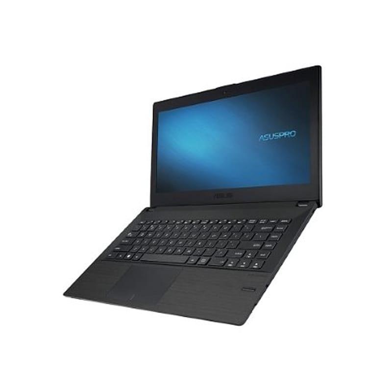 Asus P2420SA-WO0089D 14 Inch Laptop (Pentium Quad Core/4GB/500GB/DOS) Black images, Buy Asus P2420SA-WO0089D 14 Inch Laptop (Pentium Quad Core/4GB/500GB/DOS) Black online at price Rs. 20,600