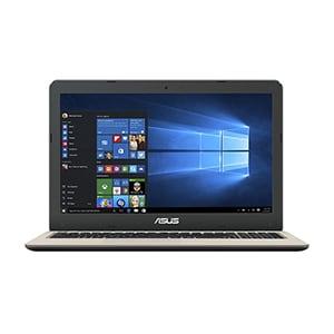Buy Asus R558UQ-DM540D 15.6 Inch Laptop (Core i5 7th Gen /4GB/1TB/DOS/2GB Graphics) Online