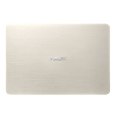 Asus R558UQ-DM540D 15.6 Inch Laptop (Core i5 7th Gen /4GB/1TB/DOS/2GB Graphics) Gold Price in India