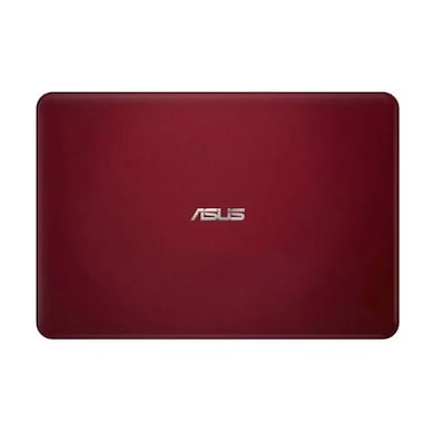 Asus R558UQ-DM542D 15.6 Inch Laptop (Core i5 7th Gen/4GB/1TB/DOS/2GB Graphics) Red Price in India