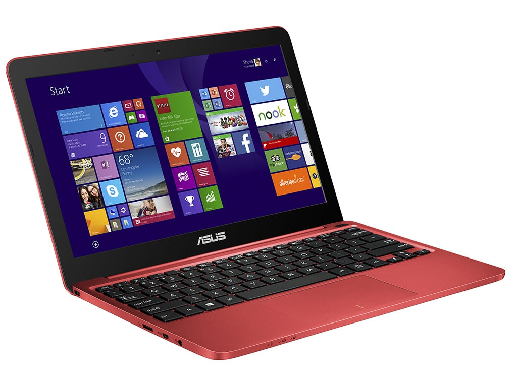 Windows 10 Laptops Laptop Price Online In India Lenovo Yoga 300 2in1 116 Buy Asus X205ta Fd0077ts 90nl0734 M07750 Inch Intel Atom Quad Core