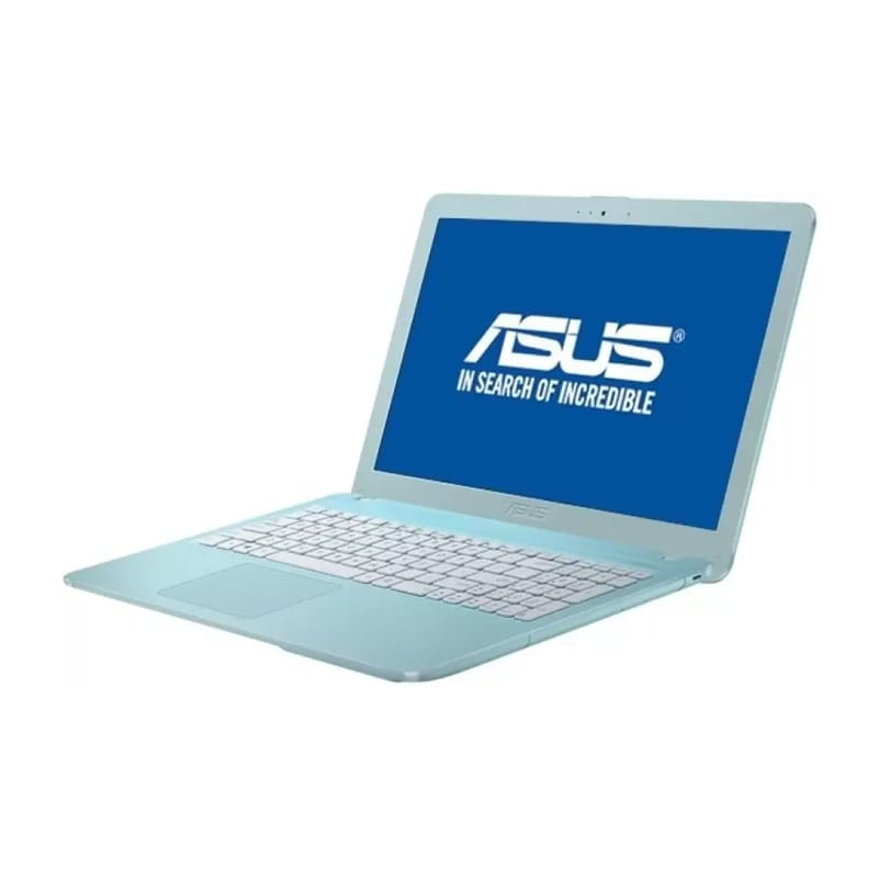 Asus X540LA XX441D 156 Inch Laptop Core I3 5th Gen 4GB