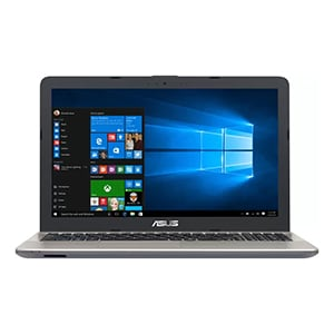 Buy Asus X541UA-DM1233T 15.6 Inch Laptop (Core i3 6th Gen/4GB/1TB/Win 10) Online