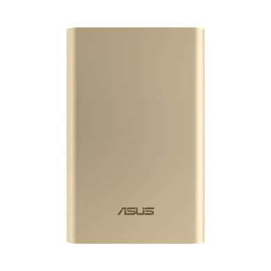 ASUS ZenPower 10050 mAh Power Bank Gold Price in India