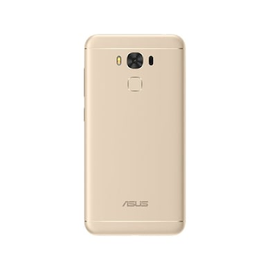 Unboxed Asus Zenfone 3 Max (Gold, 3GB RAM, 32GB) Price in India
