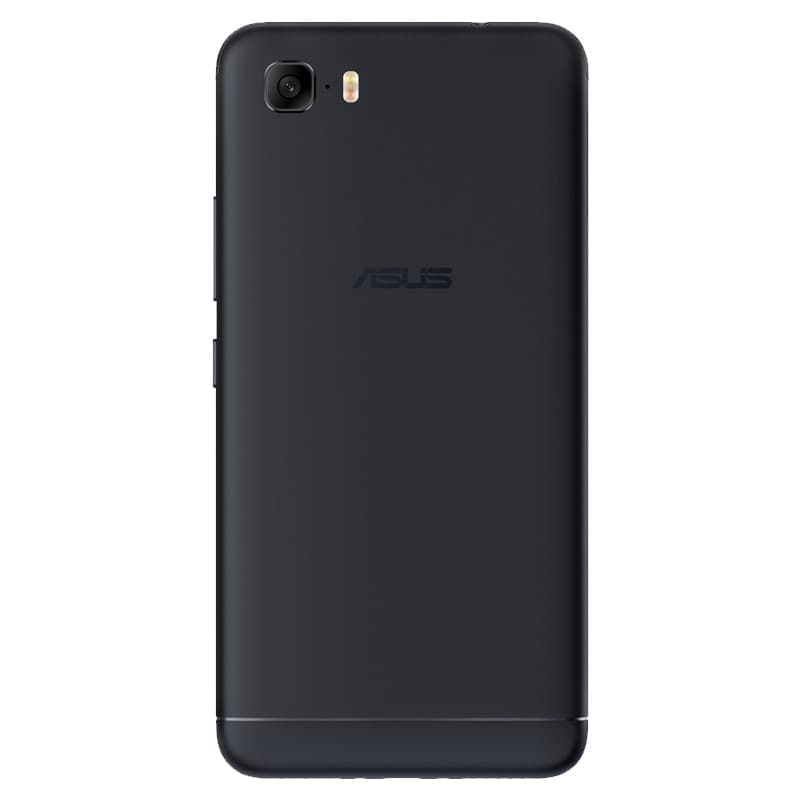 Asus Zenfone 3s Max Black, 32 GB images, Buy Asus Zenfone 3s Max Black, 32 GB online at price Rs. 13,100