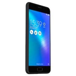 Asus Zenfone 3s Max Black, 32 GB images, Buy Asus Zenfone 3s Max Black, 32 GB online at price Rs. 12,400