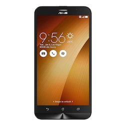 Asus Zenfone Go Series 5.5 LTE Gold, 32 GB images, Buy Asus Zenfone Go Series 5.5 LTE Gold, 32 GB online at price Rs. 9,530