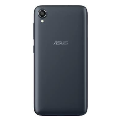 Refurbished Asus ZenFone Lite L1 (Black, 2GB RAM, 16GB) Price in India