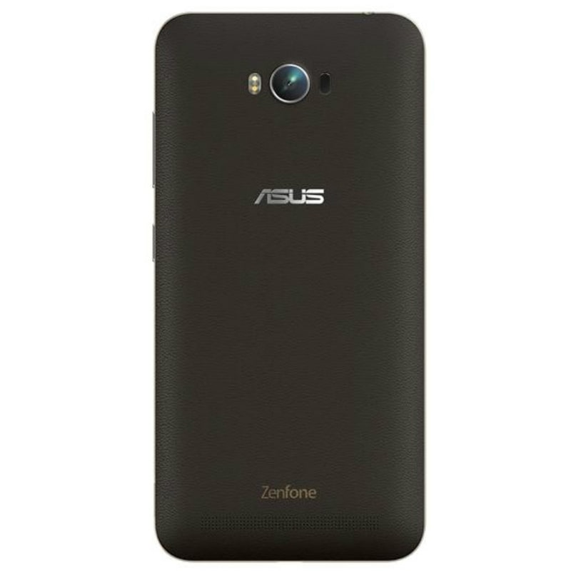 Asus Zenfone Max Black, 16 GB images, Buy Asus Zenfone Max Black, 16 GB online at price Rs. 8,450