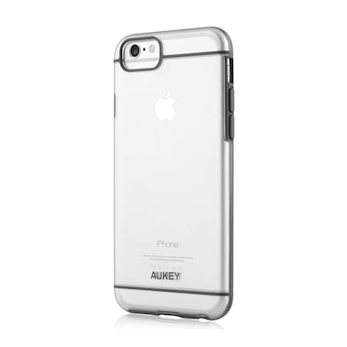 aukey iphone 7 case
