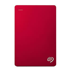 Buy Seagate Backup Plus 4 TB Portable External Hard Drive Online