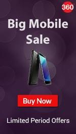 Xiaomi redmi note 4x price specifications features comparison - Motorola Moto G4 Plus Price Specifications Features